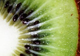 Italian kiwifruit crop '20-25 per cent' down