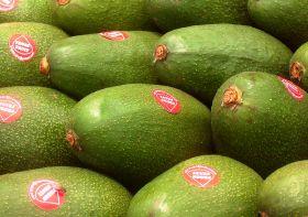 Peru prepares for Australian FTA