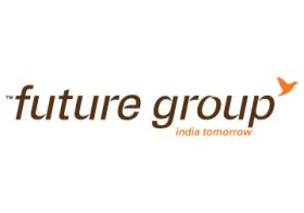 Future Group partners with Sunkist