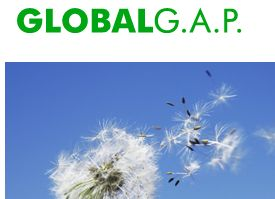 GlobalGAP to launch new toolkit