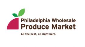 Philadelphia market to open doors