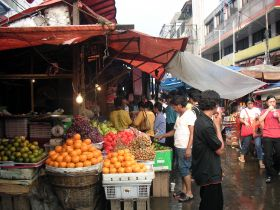 Indonesia tightens RSA export ties