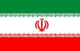 Antwerp explores Iranian options