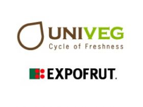 Uncertainty over Expofrut production