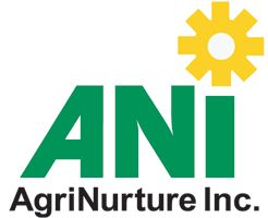 ANI to buy-up banana plantations
