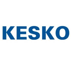 Kesko posts strong nine-month results