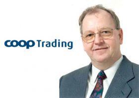 Top produce buyer set to retire