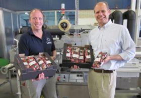 US resumes Dutch tomato imports