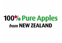 Report vindicates NZ's Apple Futures