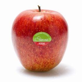 Heartland unveils new apple varieties
