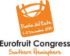 Countdown on to Uruguay congress