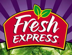 Fresh Express loses E.coli claim