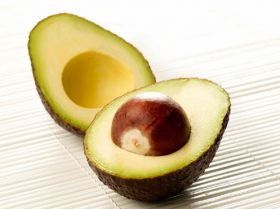 NZ avocado exports down 40 per cent