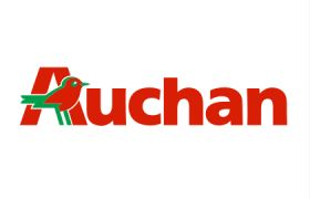 Fresh produce prices fall at Auchan