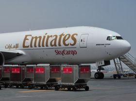 Guinea has new Emirates pathway