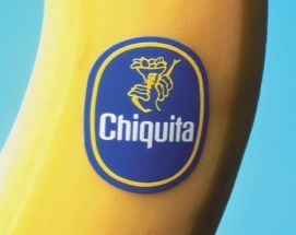Brazilians submit updated Chiquita bid