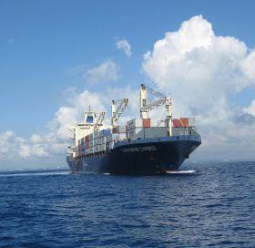 Maersk integrates Safmarine and Damco