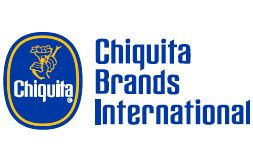 Chiquita set for Ecuador port move