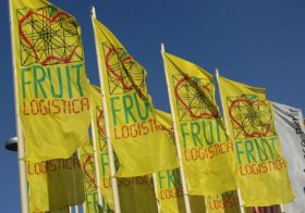 Ausveg calls for Fruit Logistica involvement