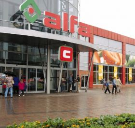 Retail Focus | The Baltics