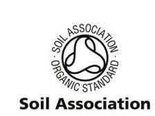 Soil Association pilots blockchain technology