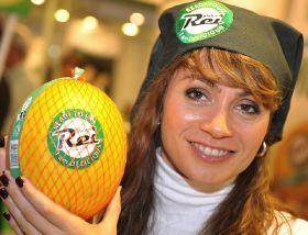 UAE key target for Brazilian fruit