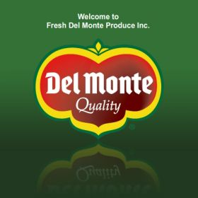 Del Monte Pacific offers quality healthy products which include packaged fruits and vegetable, juices and condiments under heritage brands Del Monte, S&W, Contadina and College Inn.