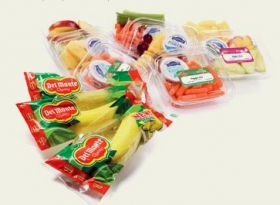 Del Monte recognised for marketing