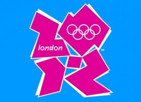Olympics has positive retail impact