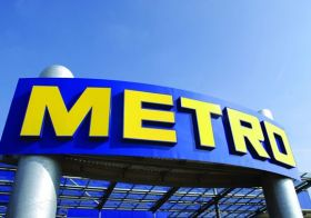 Metro Cash & Carry to open in Myanmar