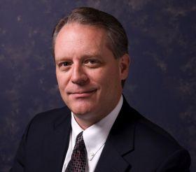 Key Tech appoints marketing director
