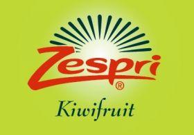 Zespri investigates 'illegal' kiwifruit