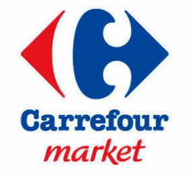 Carrefour changes look in Tunisia