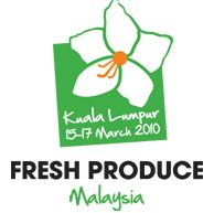 Register for Fresh Produce Malaysia
