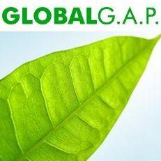 Uruguay welcomes GlobalGAP Tour