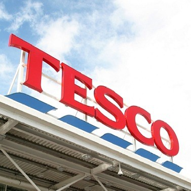 tesco in korea Tesco in korea essays: over 180,000 tesco in korea essays, tesco in korea term papers, tesco in korea research paper, book reports 184 990 essays, term and research papers available for unlimited access.