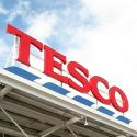 Job of the Week: Supply planners at Tesco