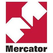 Mercator takes first steps in Bulgaria