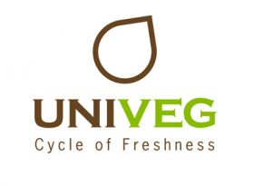 Univeg to sell off non-fruit subsidiaries