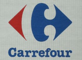 Carrefour makes Iran move