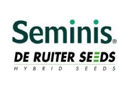 De Ruiter Seeds & Seminis reorganise