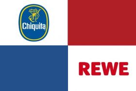 Chiquita and Rewe buy Panama wetlands
