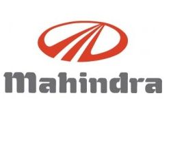 Mahindra aims for agribusiness growth