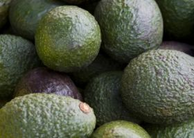 Peru forecasts avocado growth