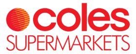 Coles faces A$10m fine