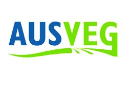 AusVeg examines federal budget