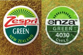 Court throws out T&G case against Zespri