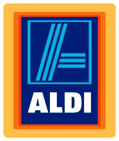 Aldi sells online to China