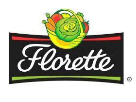 Florette to display LEAF logo