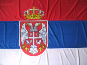 Economy the focus at Serbian event